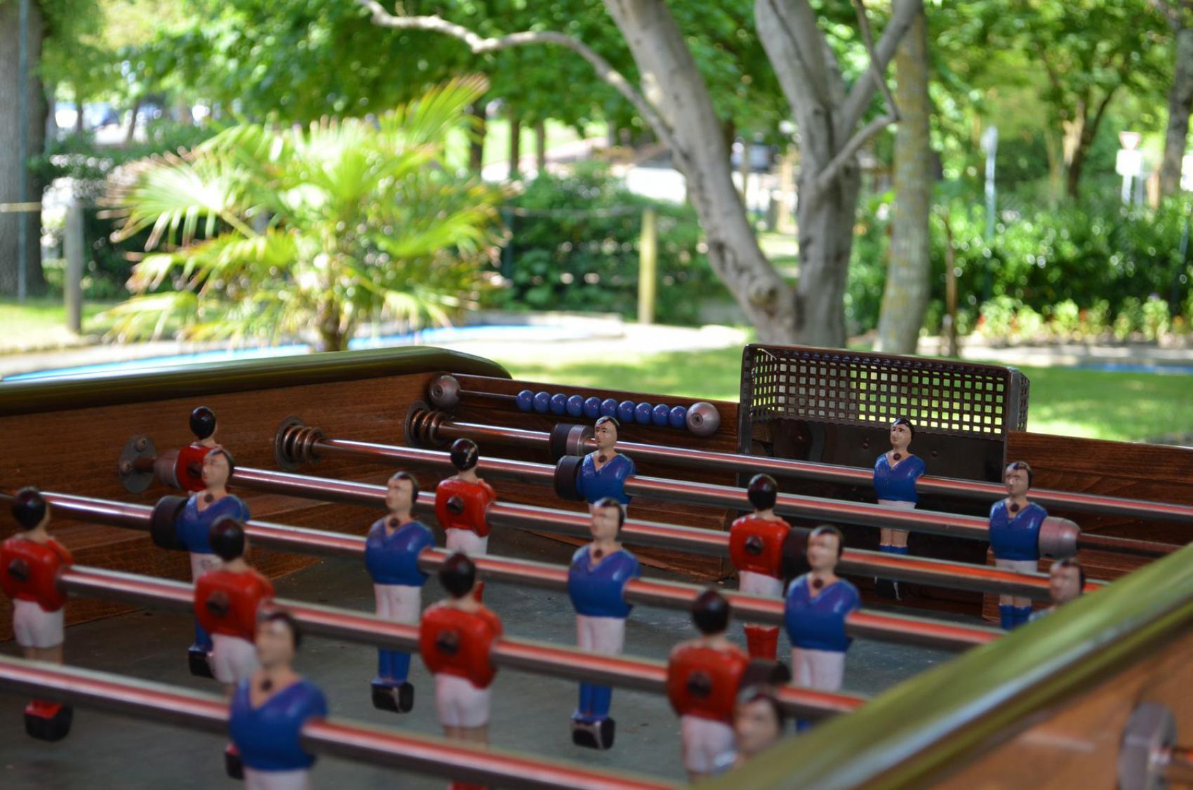 actualit s du mini golf du mail la rochelle parc d 39 attractions mini golf autos. Black Bedroom Furniture Sets. Home Design Ideas